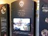 Albuquerque Academy Interactive Recognition Display