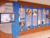Benefis Health System Integrated Donor Wall