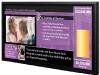 Capital Campaign Promotion Multimedia Presentation Glens Falls Hospital