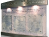 Red River College Donor Wall
