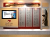 Integrated Donor Wall Misericordia Hospital