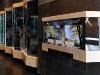 Multimedia Recognition Display University of Minnesota