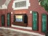 Multimedia Donor Recognition Display University of Regina
