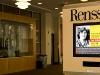 Rensselaer Polytechnic Institute Multimedia Presentation
