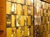 Glencoe Club at the Olympics Wall of Fame