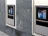 United States Air Force Foundation Outdoor Kiosks