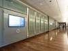 Overlake Hospital Donor Recognition Wall