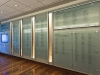 Overlake Hospital Medical Center Donor Wall