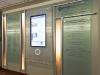 Interactive Donor Wall Overlake Hospital