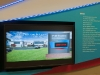 multimedia-displays-hanover-close