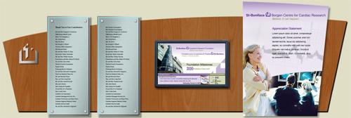 pdf Effective Interprofessional